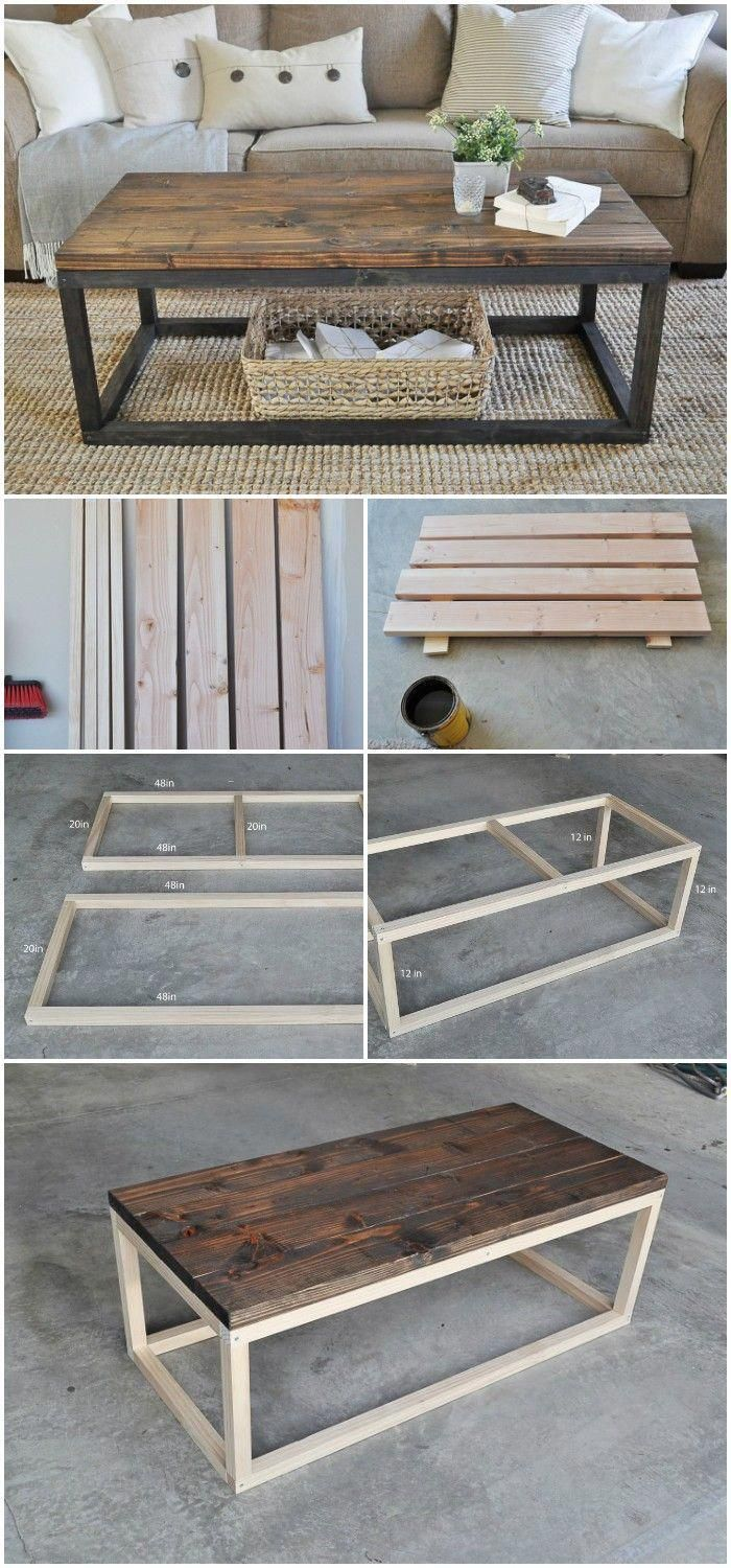 cheap DIY projects for home textiles.This will prove to be very beneficial.