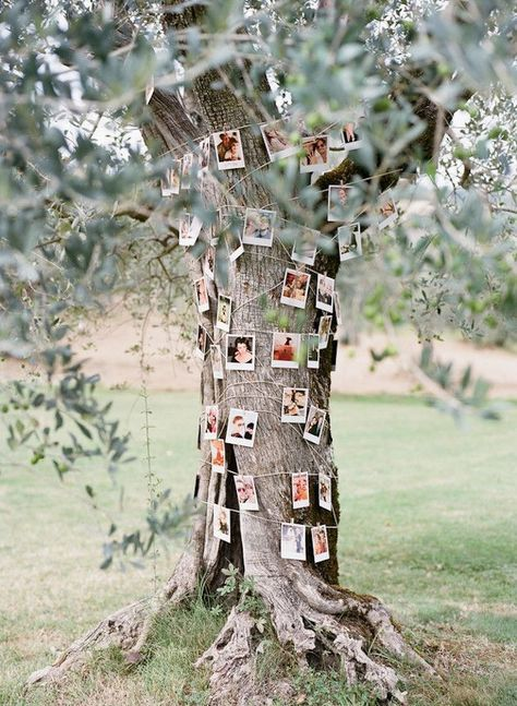 Spring wedding, DIY decorating ideas, wedding, spring, wedding decoration, wedding ...