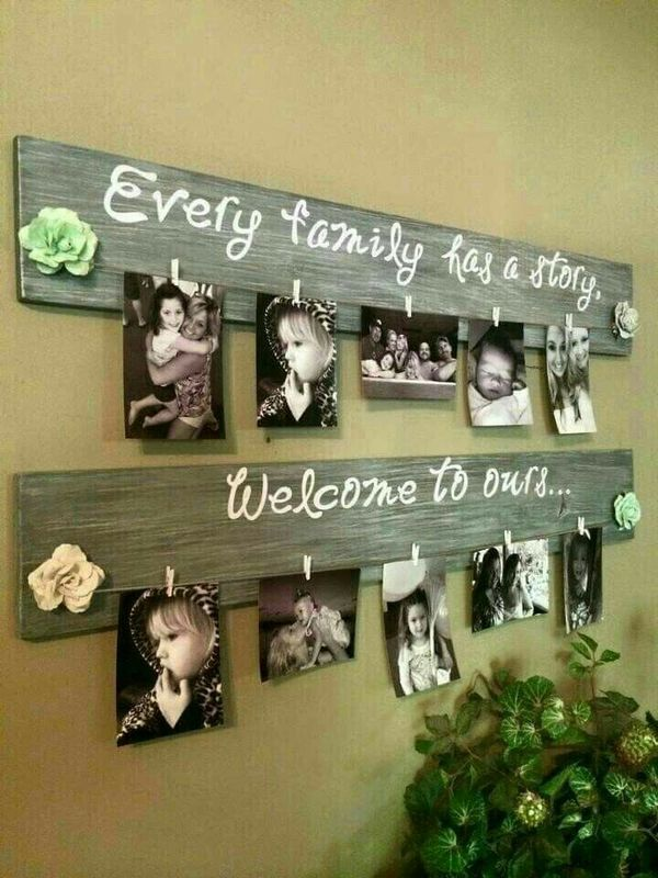 Wooden picture frame for sale in Indianapolis IN #Picture frame #Indianapo # ...