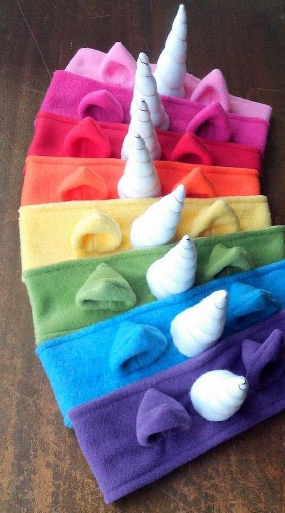 80 tips for a unicorn or rainbow party with links to freebies and free ...