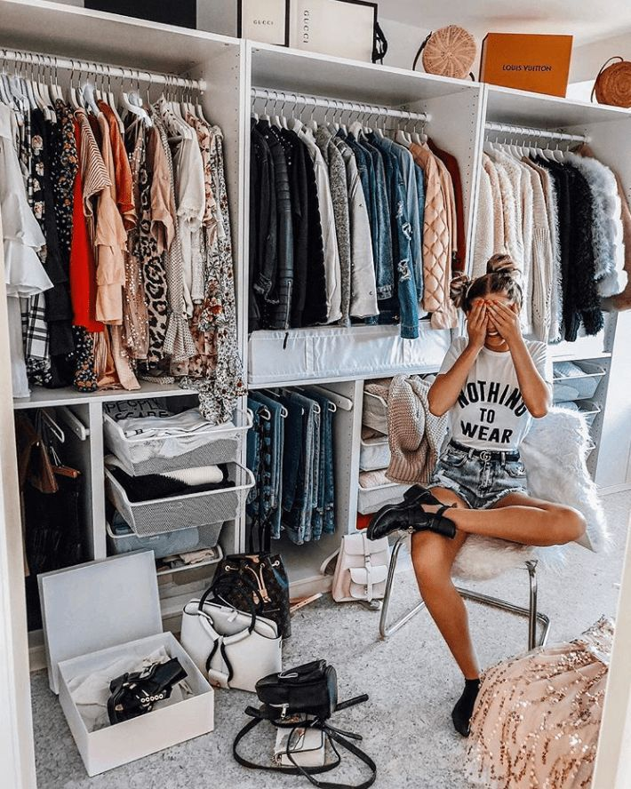Best Money Saving Clothes Shopping Tips - #clothes #money #Saving #shopping #tip...