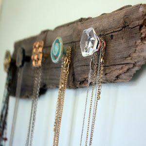 120 cheap and simple DIY rustic home decor ideas #cheap #simple #ideal