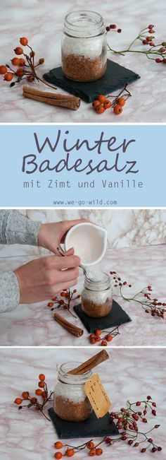 Make bath salt yourself is a great, money-saving way to bath additive z ...