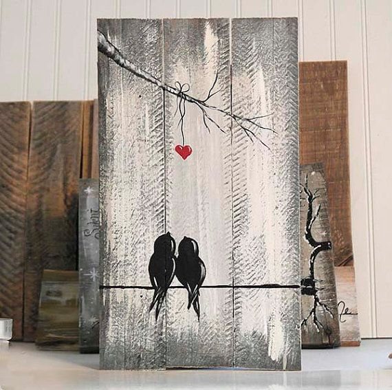 You and me signs wood signs reclaimed wood by LindaFehlenGallery #au ...