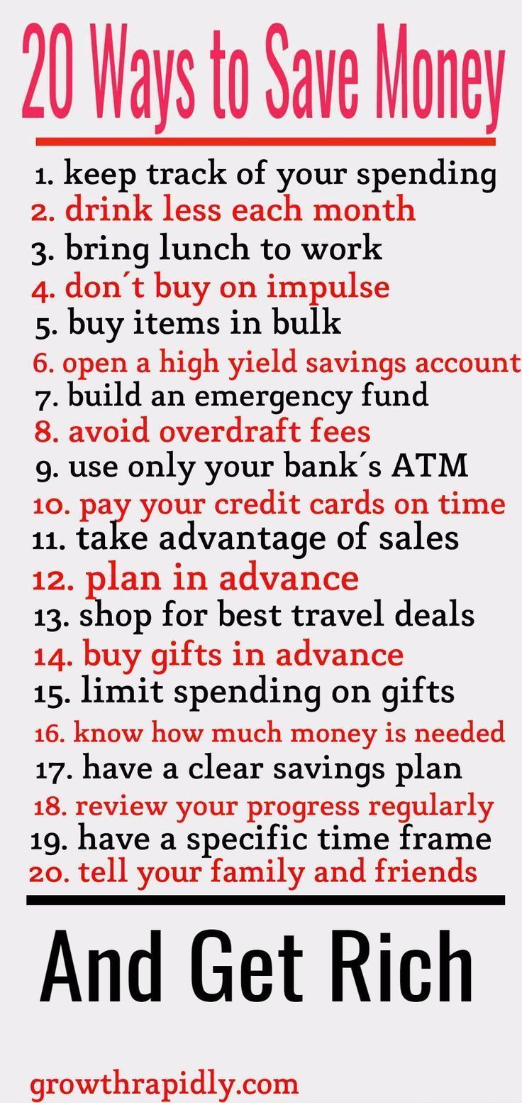 money saving tips, ways to save money, save money, budgeting tips, saving money ...