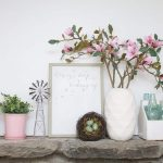 The best DIY home decor and gift ideas on Pinterest! Here are my absolute favori...