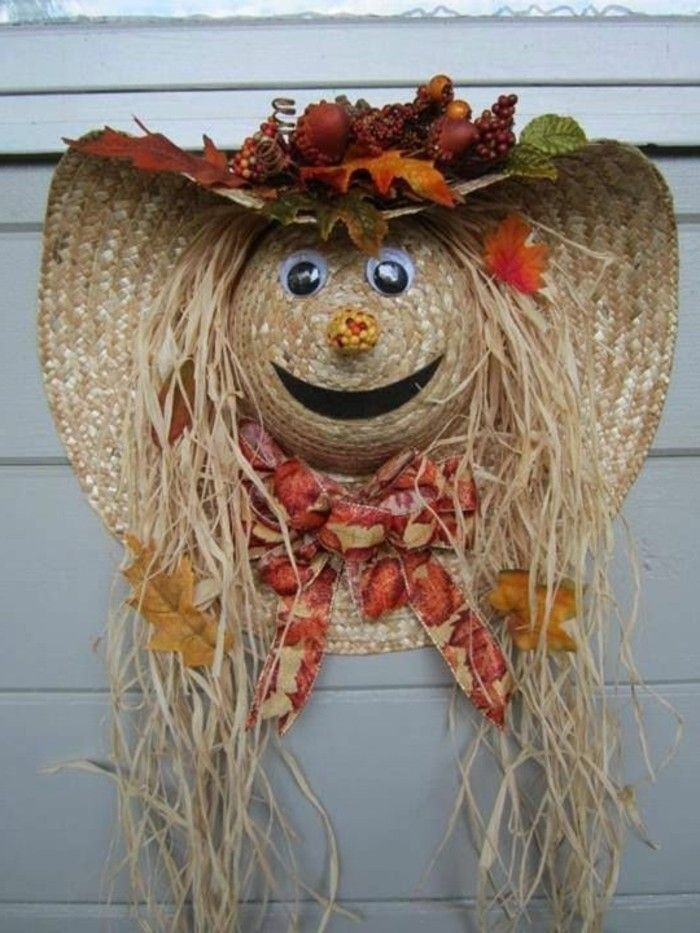 tinker-for-the-autumn-a-straw doll