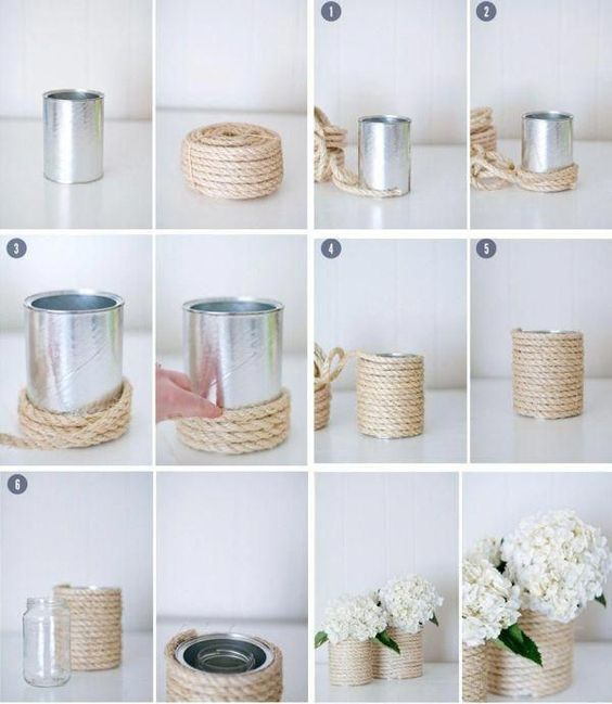 DIY CRAFT is the best way to waste - Page 21 of 63 #waste #best #craft ...