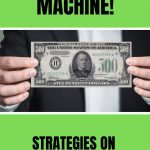 Are you ready to save a lot of money? Many people want to save money but sometim...