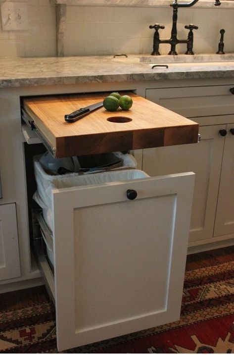 Best Kitchen Cabinet Ideas Modern, Farmhouse and DIY # Farmhouse #best #Ideas ...