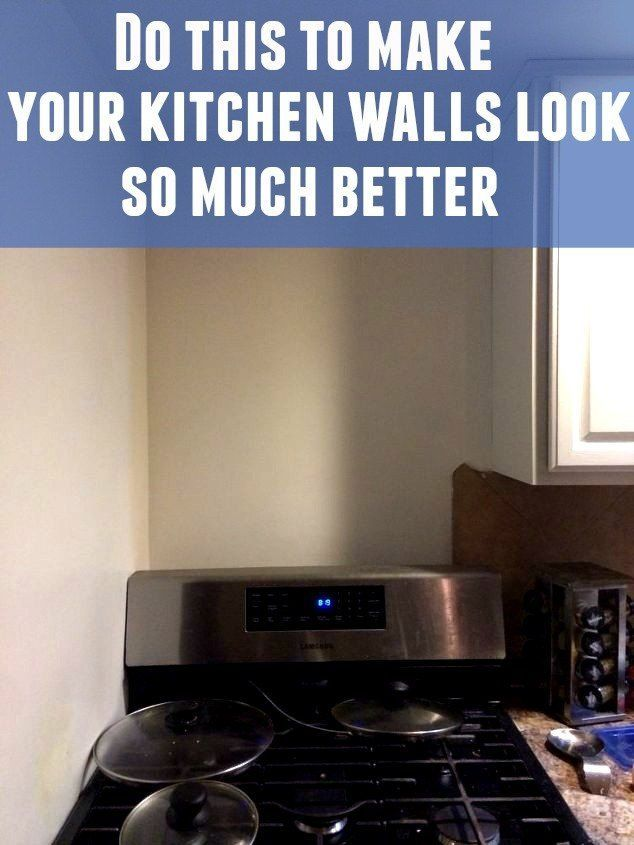 This might be the coolest thing you'll see all day!  (sponsored by HomeTalk) #DI...