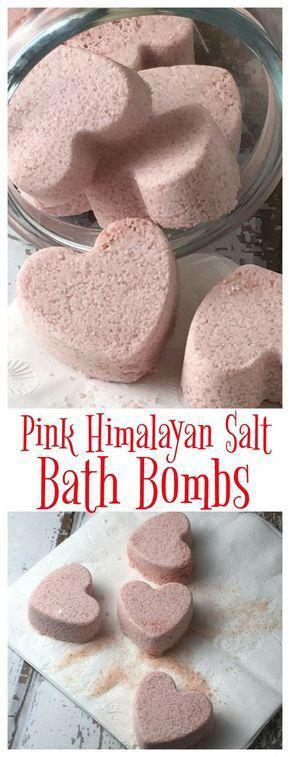 Outstanding #bathbomb information are available on our website. Take a look and ...