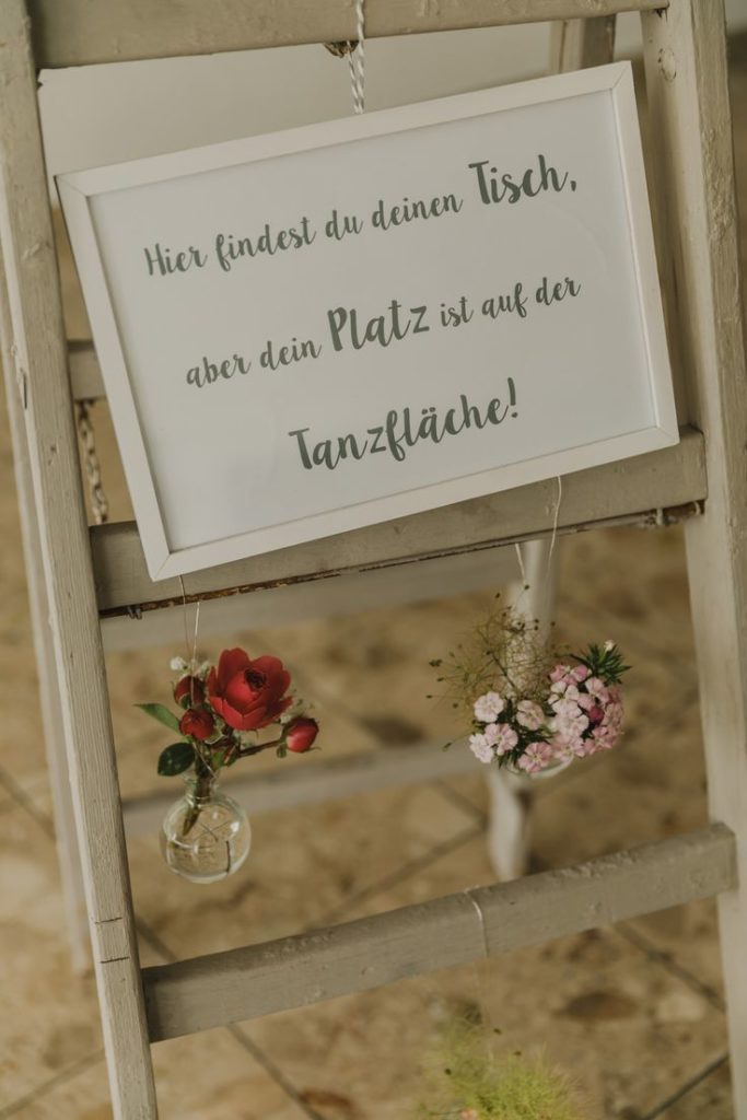 Seating plan sign wedding, table plan sign #seating plan #wedding #diy DIY wedding ...