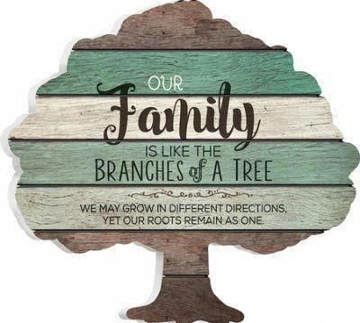 "Learn additional details on ""metal tree wall art hobby lobby"". Look at our s..."