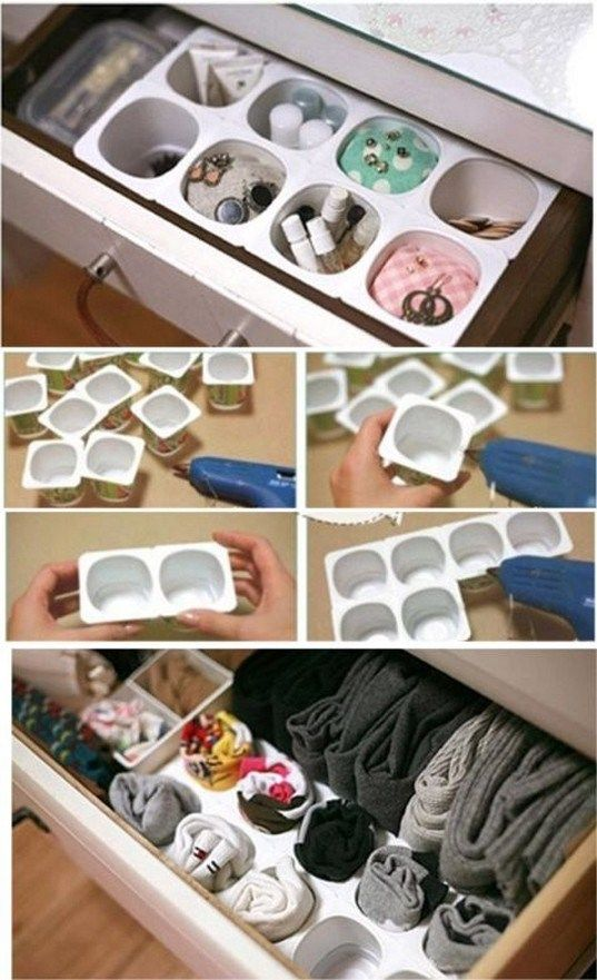 33 Amazing DIY Home Decor Dollar Store Ideas #diyhomedecor #diydecorideas #homed...