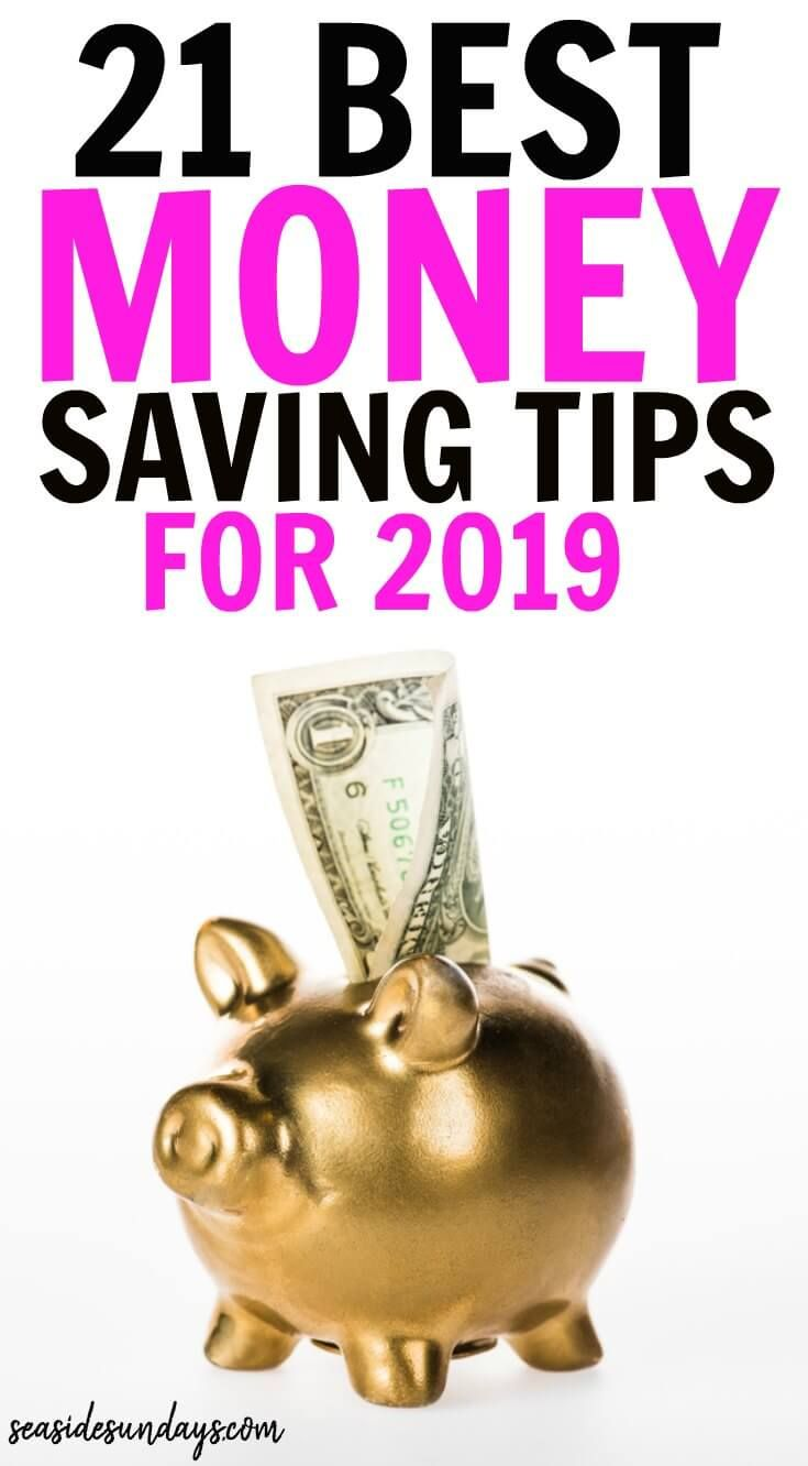 Save money this year and stick to a budget with these great frugal living tips. ...