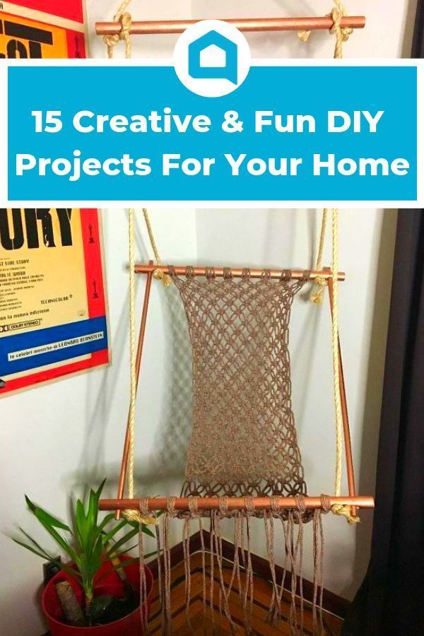 Hometalk DIY projects for frugal DIY home decor on a budget and beautiful functi...