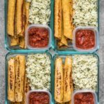 54 ideas for a healthy lunch for work # healthy lunch # # ...