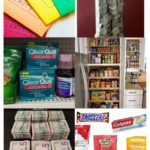 Looking for money hacks to save extra cash? Check out this post where I share am...