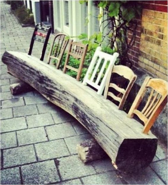 Diy Furniture Projects. Discover ways to up grade and create completely new furn...