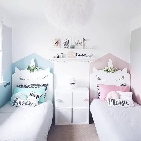 Turn your child's bedroom into a whimsical wonderland with our ...