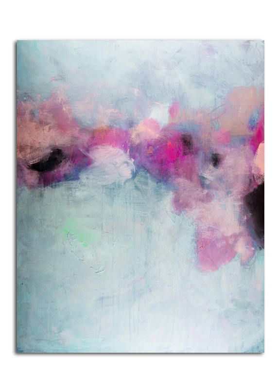 abstract painting acrylic painting abstract art canvas art acrylic paintings abstr ...