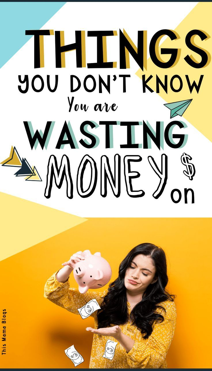 Looking for ways to save money? Want to know how to stop living paycheck-to-payc...