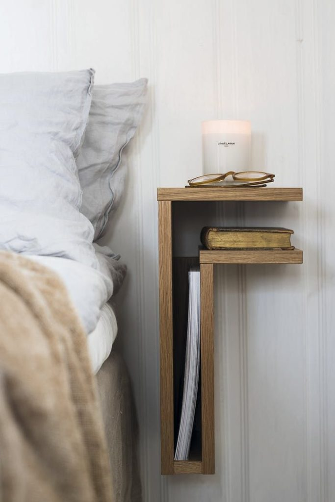 Here are the 15 best news for your bedroom #best #diyprojects ...