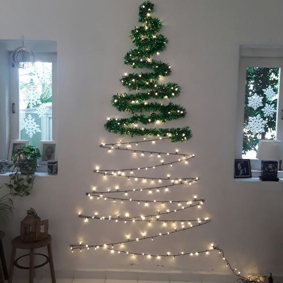 101 Christmas DIY Decorations Easy and Cheap