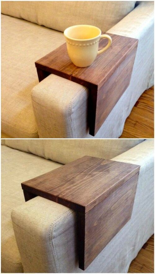 10 Easiest DIY Projects with Wood # Wood Workshop | #DIYProjects #easiest # ...
