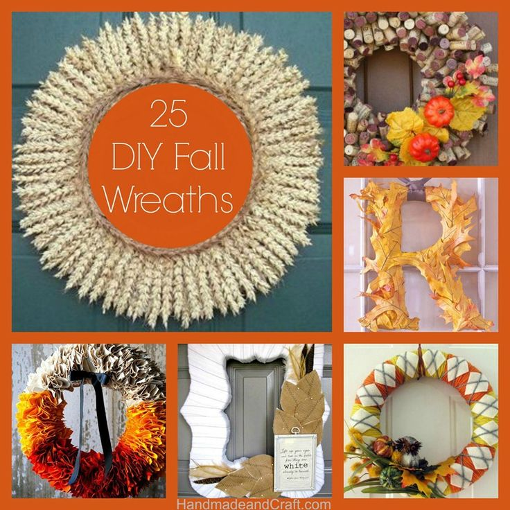 25-Fall-Wreaths-DIY-Decor-Theres-something-for-everyone-and-theyre-all-easy-.jpg...