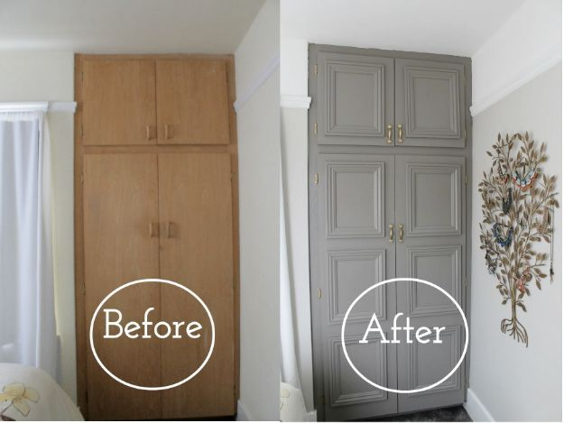 15 smart hacks that save money when you remodel your home thinking ...