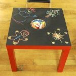 20+ IKEA Hacks using the Lack side table - the Lack side table is under $10 at I...