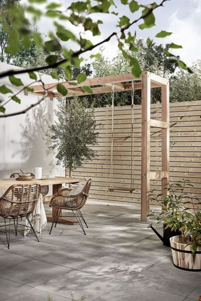 21+ Handsome Diy Pergola Design Ideas #diyhomedecor #diyjewelry #diycrafts