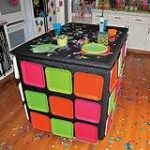 80'S party ideas - Yahoo Image Search Results