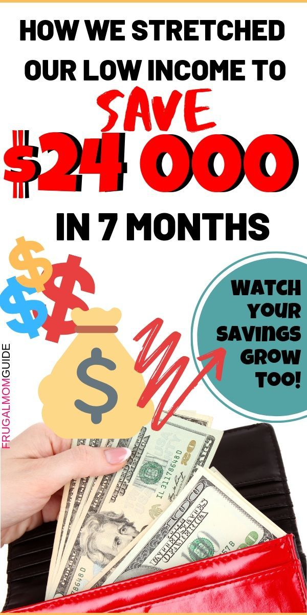 Are you on a mission to save money? Do you want to save money but find it diffic...