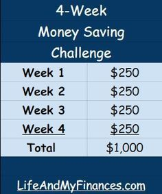 Are you sick of never having any money? Wouldn't it be nice to have a comma ...