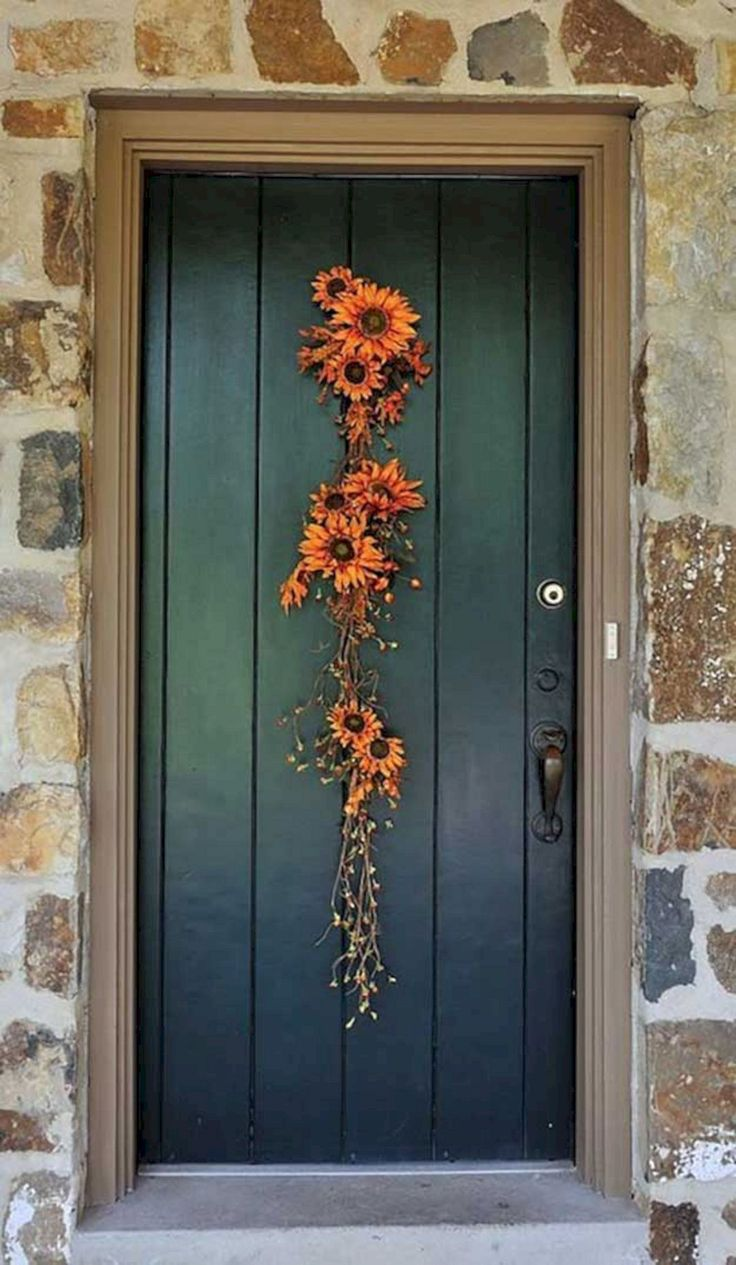 Best Ideas To Create Fall Wreaths Diy 115 Handy Inspirations 06107 – GooDSGN