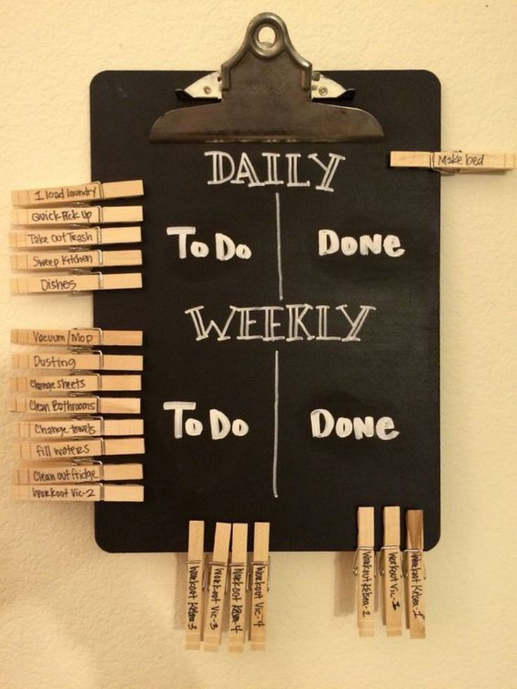 Enhance Your Little Home With These Great DIY Home Decoration Ideas #d ...