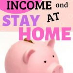 Frugal Ways to Reduce Costs and Live on one Income. Tips for saving money as a s...