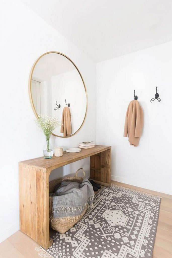 Improve your Tiny House with These Great DIY Home Decoration Ideas www.goodnewsa...