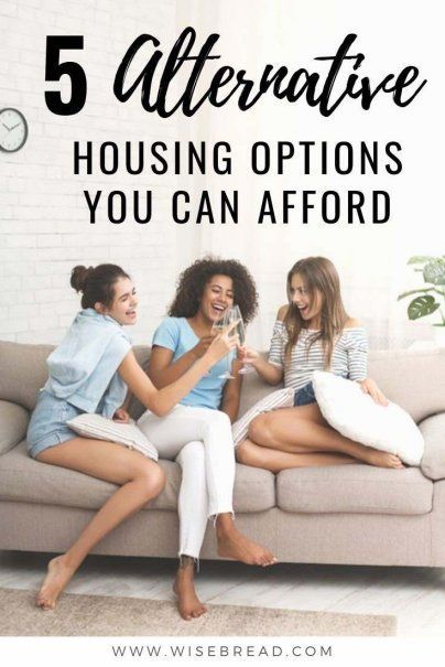 Keeping your housing costs low is key to achieving financial freedom. That's w...