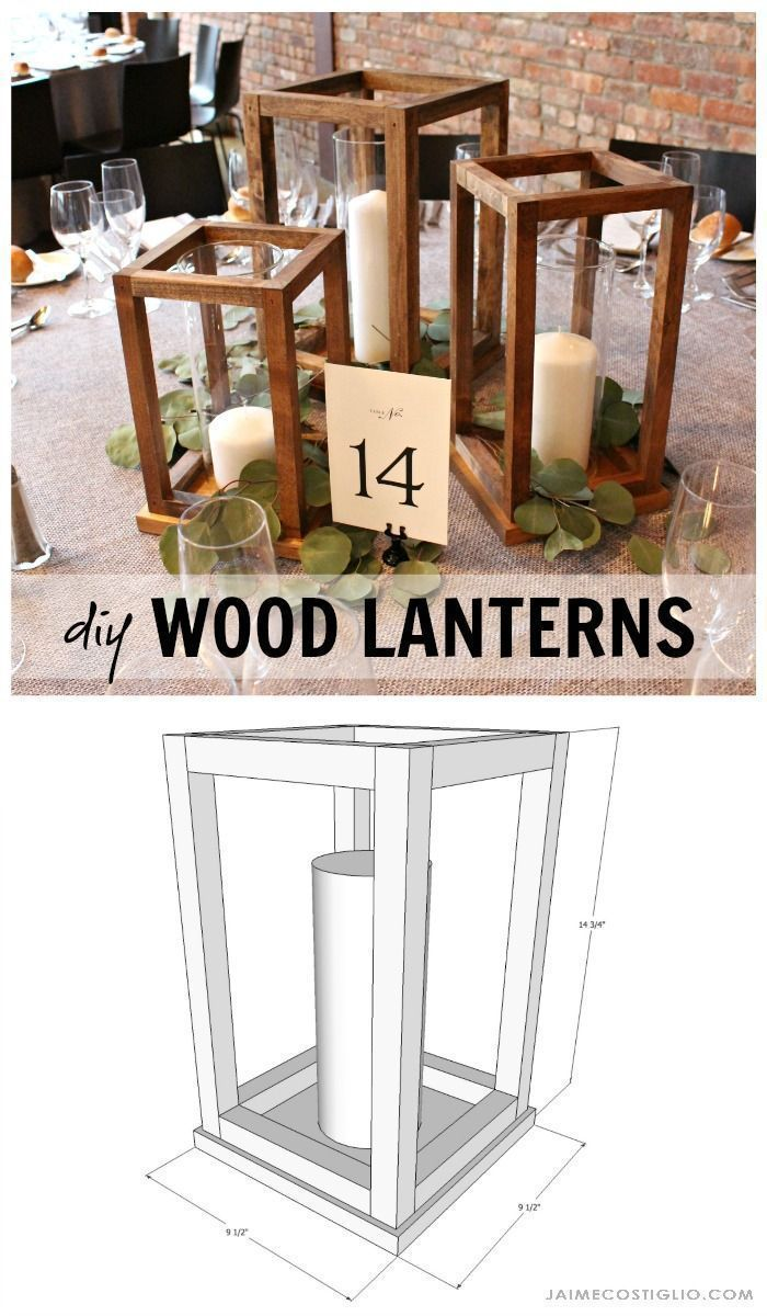 Legende  17 + Amazing DIY Home Decor Craft Ideas, you can easily complete  #amaz...