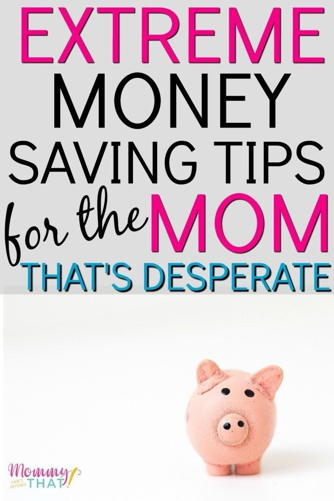 Many people struggle with saving money every month but it can be even harder whe...