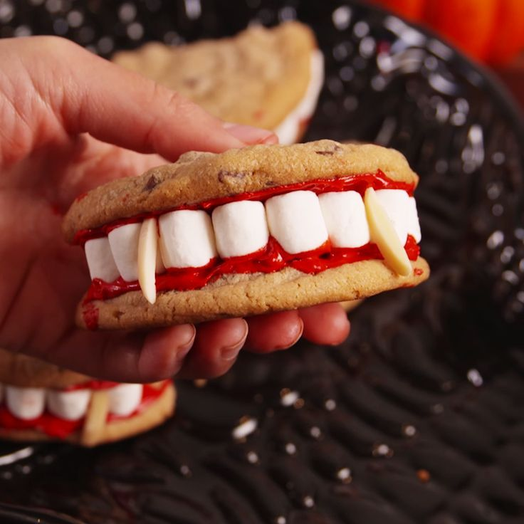 The only delicious dentures. 30 minutes Ingredients Spices and spices - #The ...