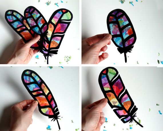 This cool kids activity brings nature inside. Its awesome to watch the kids hang...