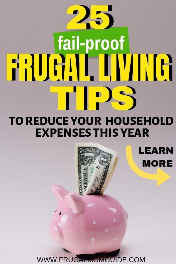 Trying to get your finances in order this year? Start with these brilliant, fail...