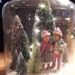 Christmas Decorations, Christmas tree Decorations, Table Decorations, DIY Christ...