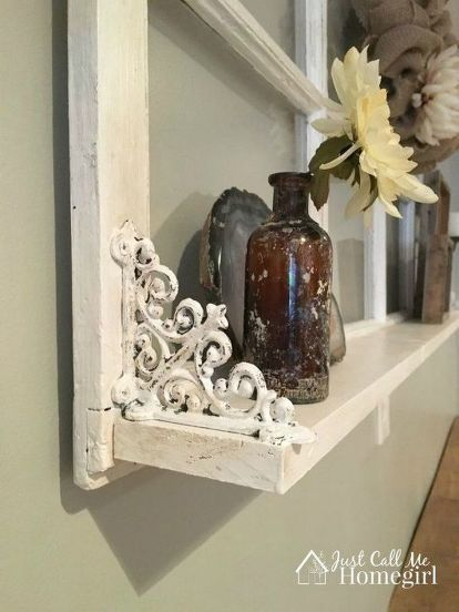 s the ultimate list of window upcycling ideas, windows, Or give it a vintage loo...